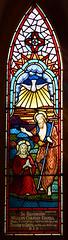Baptism of Christ, 1890s