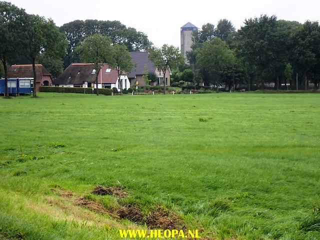 2017-09-16   Giethoorn 40 Km  (64)