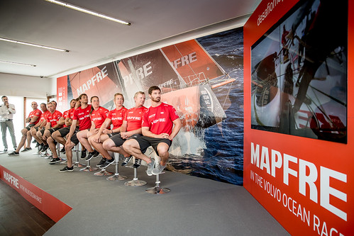 MAPFRE_170907_MMuina_2763.jpg | by Infosailing
