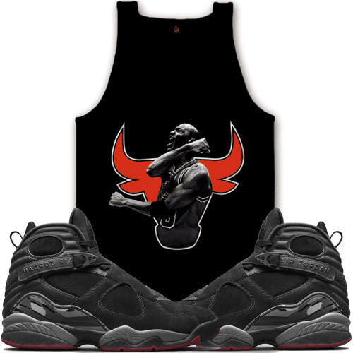meet 9d782 da5cb Jordan 8 Cement Sneaker Tees Shirts | Cement 8s collection i ...