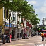 02 Viajefilos en Kuala Lumpur 05
