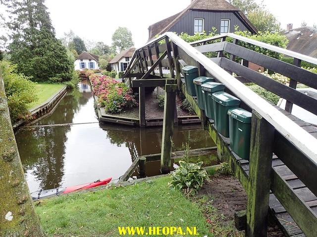2017-09-16   Giethoorn 40 Km  (29)