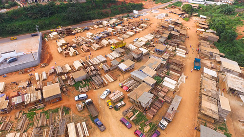 wood supplychain productivity forestproductsindustries regulations woods people industry commoditymarkets logger finance timbertrade tradepolicy domesticmarkets tradecycle environmentallegislation cameroon forestrylaw markets timberproduction aerial rawmaterials production timbers tradeagreements urbanareas economicdevelopment forestresources naturalresources log trade landscape forestpolicy environmentalmanagement environmentalpolicy timber forestproducts logging