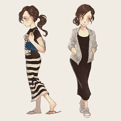 Outfit Inspiration 18