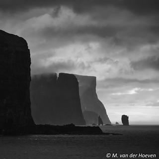 Faroe islands (2)