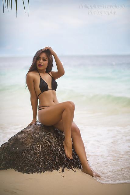 Beach Beauty 2