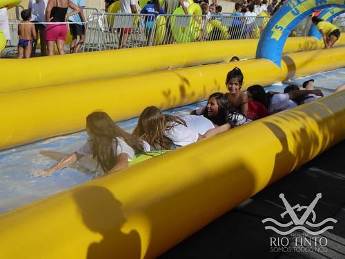 2017_08_26 - Water Slide Summer Rio Tinto 2017 (108)