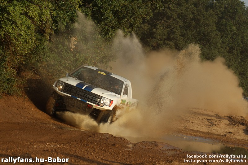 RallyFans.hu-07382