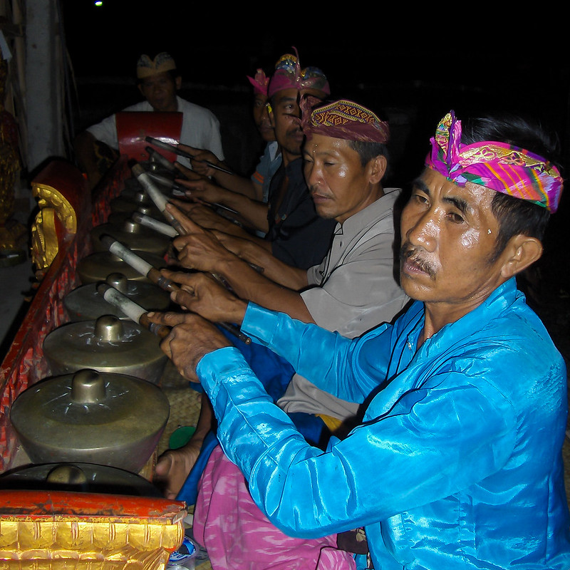 HPIM0969 Bali