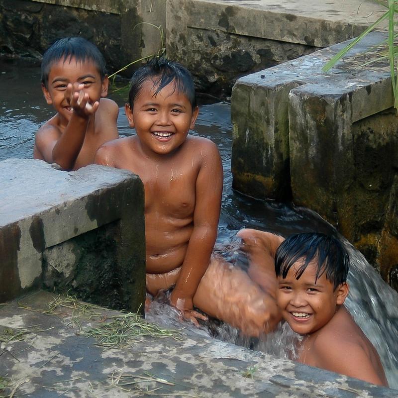 DSC_5187 Bali
