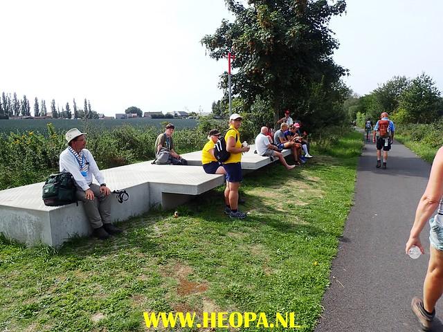 2017-08-25                  Ieper 4e dag        34 km  (98)