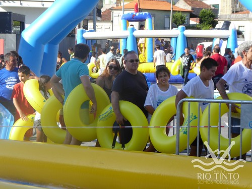 2017_08_27 - Water Slide Summer Rio Tinto 2017 (179)