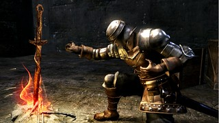 Dark Souls | by PlayStation Europe