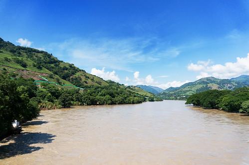 sonyalpha riocauca antoquia rio bolombolo