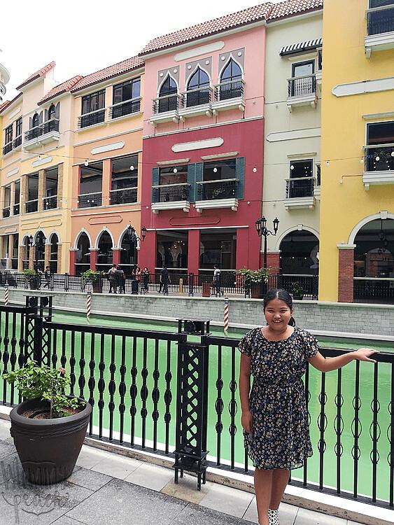 Venice-Grand-Canal3