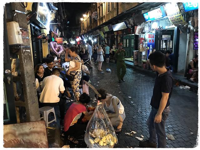 Night patrol_Hanoi_IMG_1730