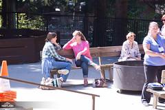 Women's Retreat 2017-69