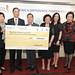 2017-09-22 Rotary HK Vocational Scholarship