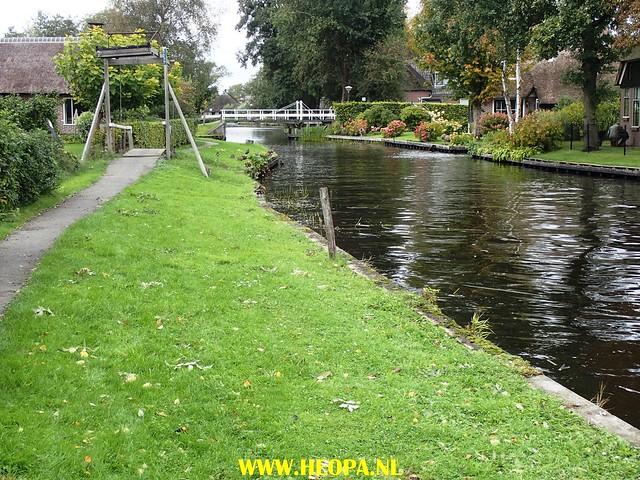 2017-09-16   Giethoorn 40 Km  (110)