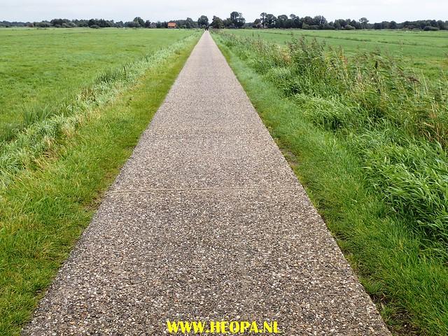2017-09-16   Giethoorn 40 Km  (89)
