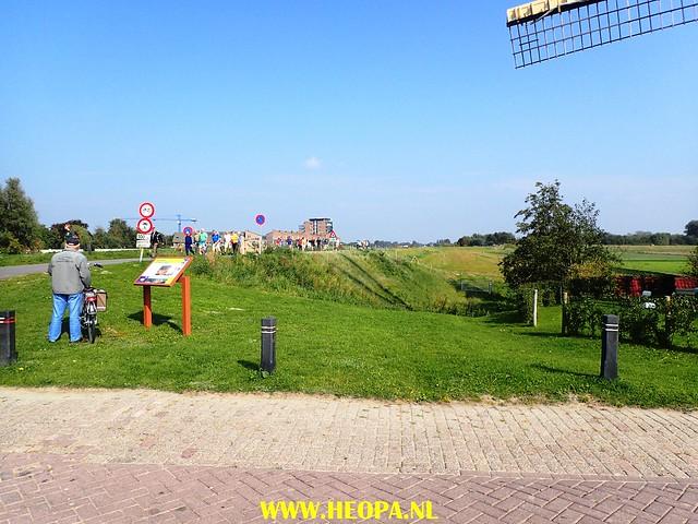 2017-09-27       Zwujndrecht        25 Km  (120)
