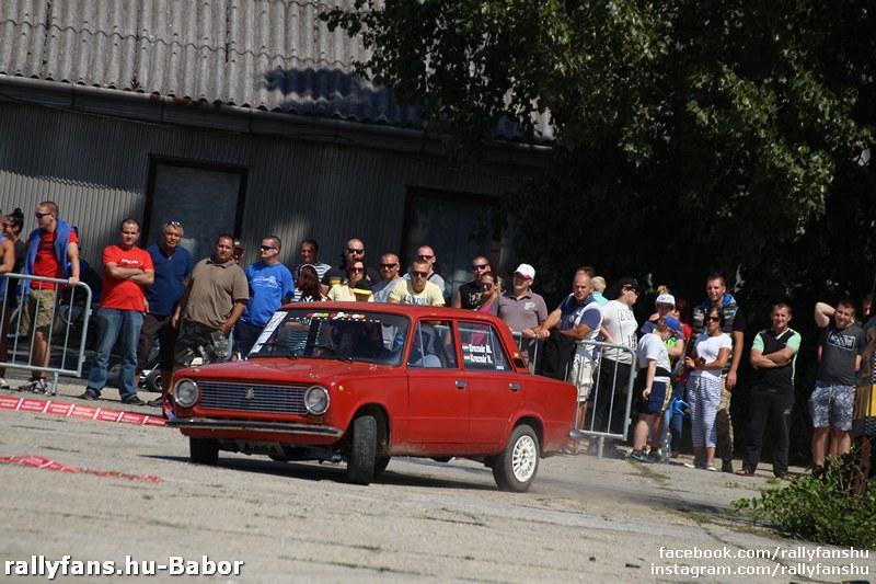 RallyFans.hu-07836