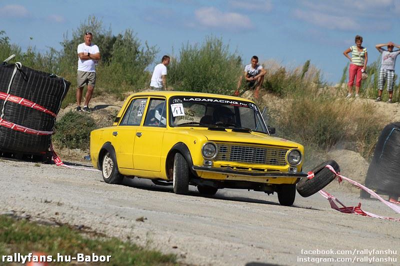 RallyFans.hu-07897
