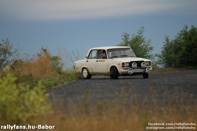 RallyFans.hu-08037