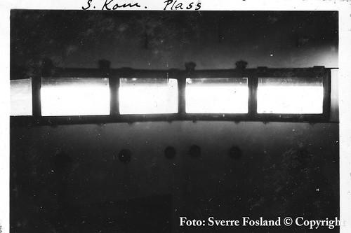 Østre Bolærne (2545)