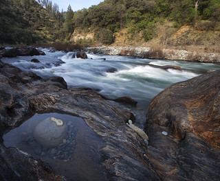 North Fork American Wild and Scenic River, California | by mypubliclands