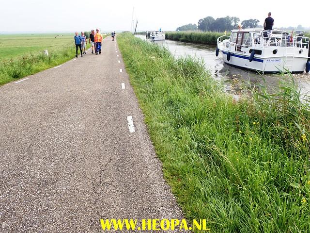 2017-08-16 UIthoorn 26 Km  (45)