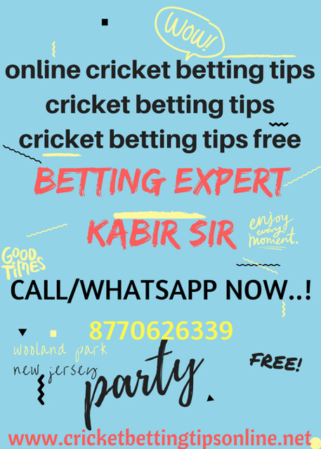 Online cricket betting session top scorers euro 2021 betting lines