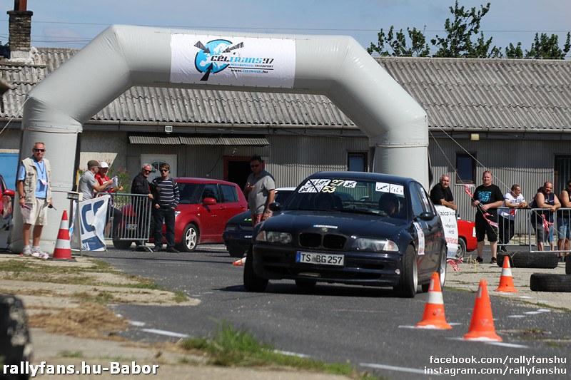 RallyFans.hu-07755