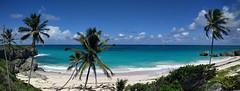 Harrismith Bay, Barbados