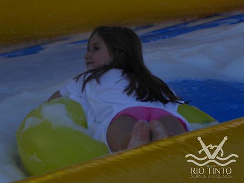 2017_08_27 - Water Slide Summer Rio Tinto 2017 (224)