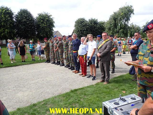 2017-08-24                     Poperinge            3e dag  35 Km     (96)