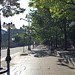 Mackenzie Avenue