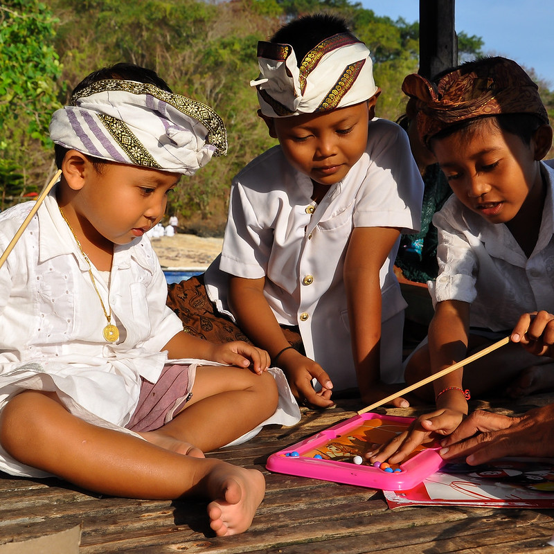 DSC_1662 Bali