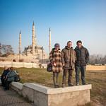 2013-Turquia-Edirne-0047.jpg
