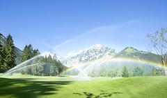 14086-0714_Achensee-Golf_A01_139
