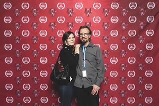 2017_09_19_RA_FFA_Photowall_Vessi_Hamalainen-71 | by finnishfilmaffair
