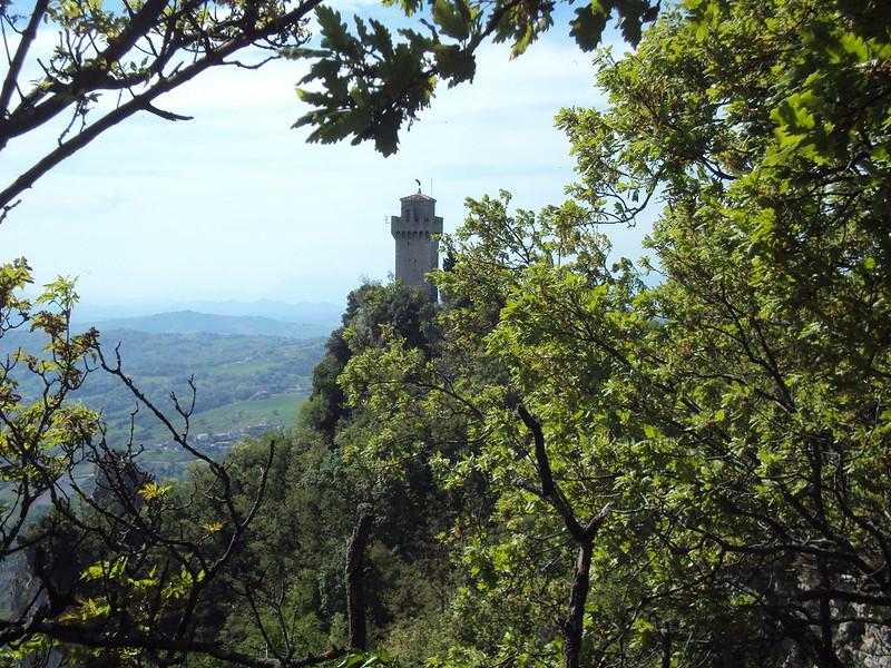 San Marino - Montale 001