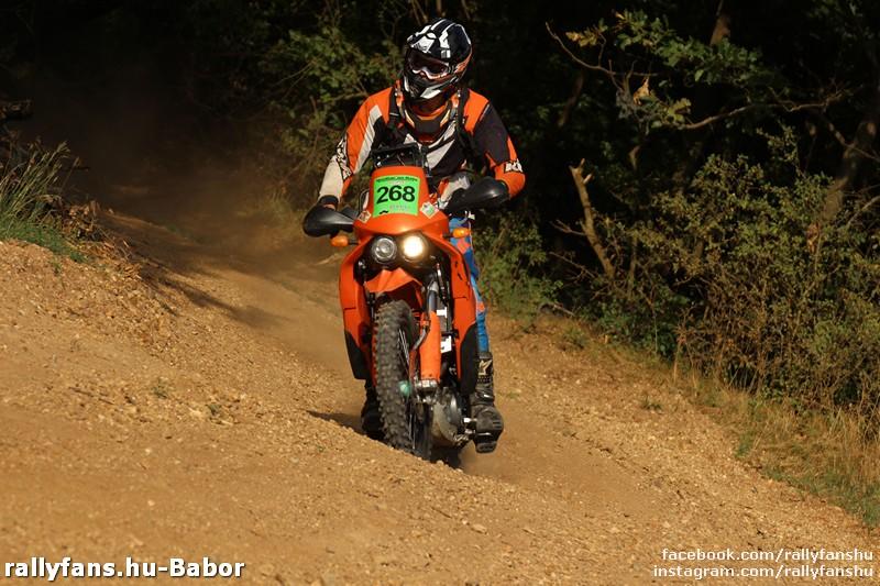 RallyFans.hu-07322
