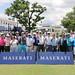 2017-6-23 Rotary Golf Fun Day