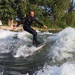 surf1-9