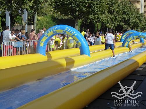 2017_08_26 - Water Slide Summer Rio Tinto 2017 (45)