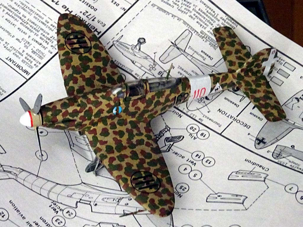 air force 1 mimetico