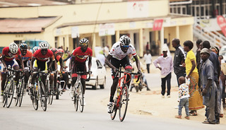 _MG_8371 | by RWANDA CYCLING FEDERATION (FERWACY)