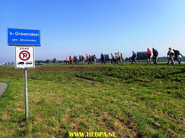 2017-09-27       Zwujndrecht        25 Km  (62)