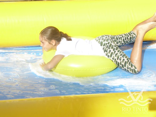 2017_08_26 - Water Slide Summer Rio Tinto 2017 (146)